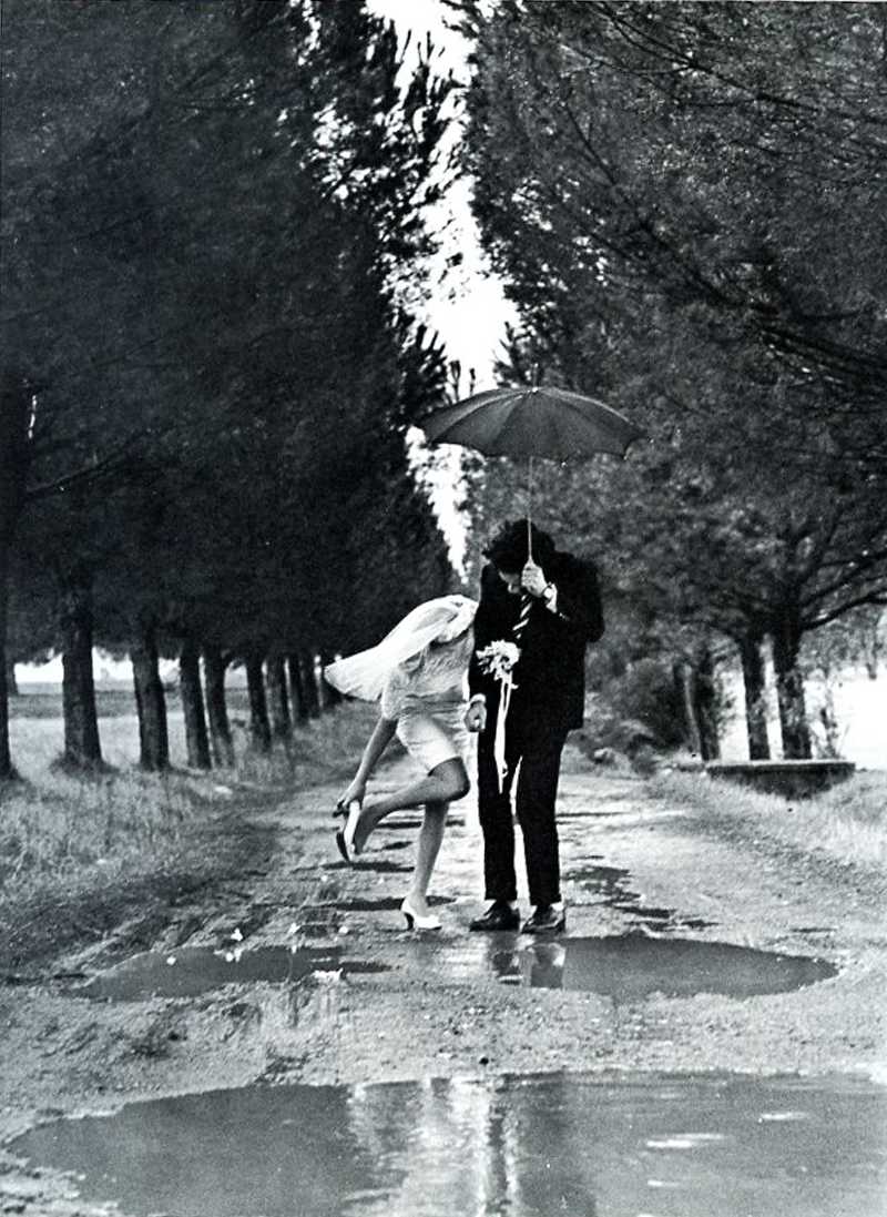 coppia-vintage