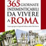365-giornate-indimenticabili-da-vivere-a-roma_4092_x1000