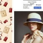 I-20-migliori-negozi-vintage-a-Roma-Negozi-Di-Roma-682x1024-145774_682x400