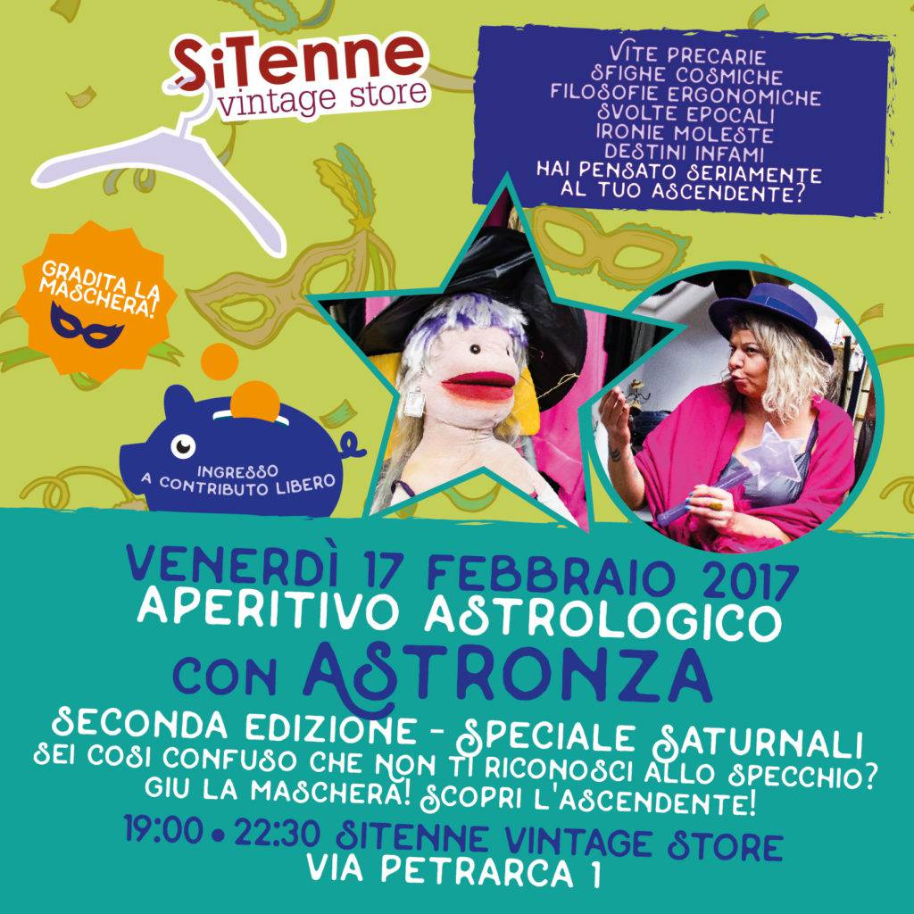 astronza20170117