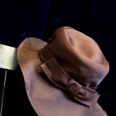 cappelloroganza