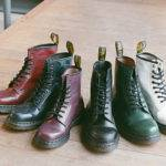 dr-martens-1460-e28098worn_-anniversary-collection-01