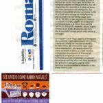 repubblica-roma
