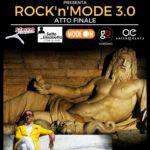 rockmode
