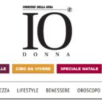 Passione Vintage tra Milano e Roma Le Pepite